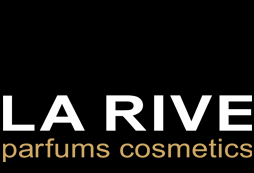 http://www.larive-parfums.com/public/img/logo.png