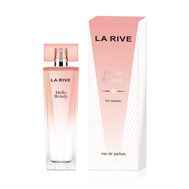 parfum queen of love