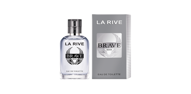 brave man 30 ml - edt m