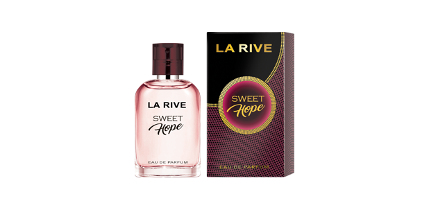 Sweet Hope 30 ML EDP
